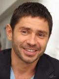 Valeri Nikolayev profil resmi