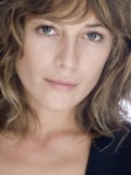 Valeria Vereau profil resmi