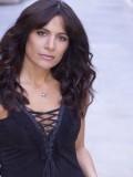Vanessa Parise profil resmi
