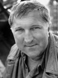 Veit Stübner profil resmi
