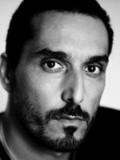 Vincent Elbaz profil resmi
