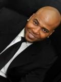 Vincent Ward profil resmi