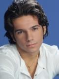Vincenzo Alfieri