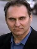 Vito D\'ambrosio profil resmi