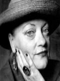 Viviane De Muynck