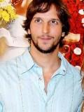 Vladimir Brichta