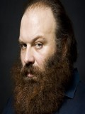 Waldemar Kobus profil resmi