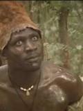 Wale Adebayo
