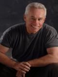 Warren Draper