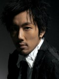 Wilfred Lau profil resmi