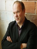 William Vince profil resmi