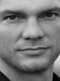 Wolfgang Stegemann profil resmi