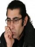 Yakup Sancı