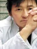 Yang Bang Ean profil resmi