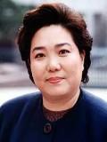 Yang Hee-kyung profil resmi
