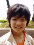 Yang Hyun Woo profil resmi