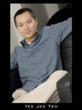 Yee Jee Tso profil resmi