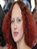 Yelena Morozova profil resmi