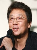 Yeon Kyu Jin profil resmi