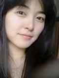 Yeong Min