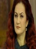 Yeşim Gül Akşar