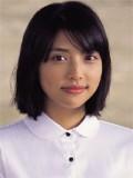 Yi-jin Jo