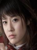 Yun Yi-na