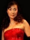 Yûko Asano profil resmi