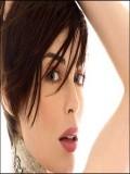 Yoanna Boukovska profil resmi