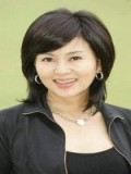 Yoo Ji-in