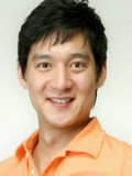 Yoo Tae Woong profil resmi