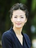 Yoon Hae Young profil resmi