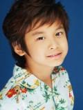 Yoon Ki Won profil resmi
