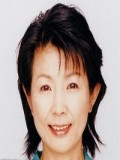 Yoshie Ichige profil resmi