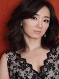 Yu-seon Yun profil resmi