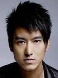Yuan Wenkang profil resmi
