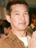 Yuen Biao profil resmi