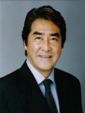 Yuki Meguro