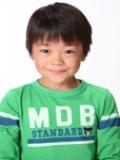 Yuki ımai profil resmi