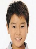 Yuki ızumisawa profil resmi