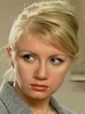 Yuliya Menshova