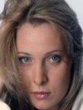 Yuliya Silayeva profil resmi