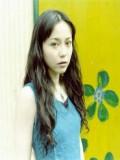 Yuna Natsuo profil resmi