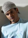 Yusry Abd Halim profil resmi