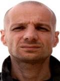 Yusup Bakshiyev profil resmi