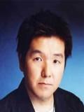 Yutaka Aoyama profil resmi