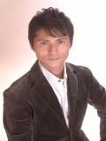 Yuu Yamazaki profil resmi