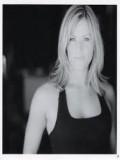 Yvonne Maverick profil resmi