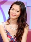 Yvonne Yao