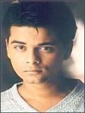 Zafar Karachiwala profil resmi